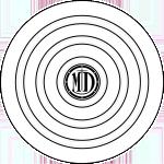 Bullseye V2