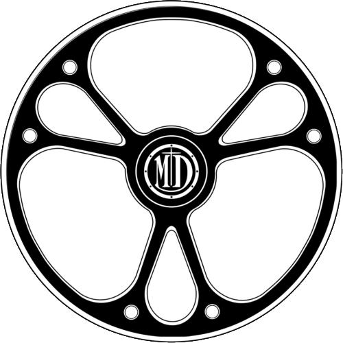 Movie Reel V1