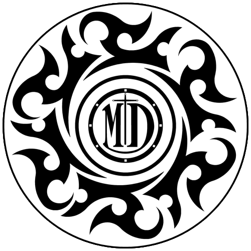 Tribal V1